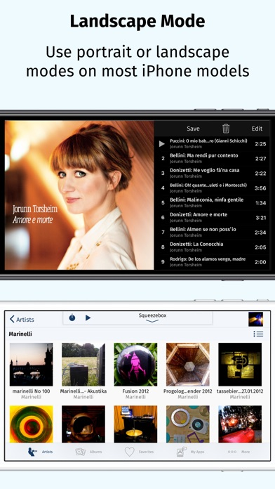 iPengスクリーンショット