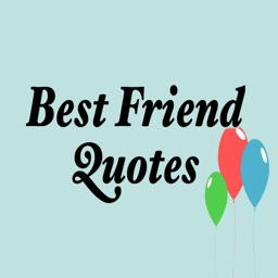 Friendship Status Best Friends Quotes & Messages by vipul