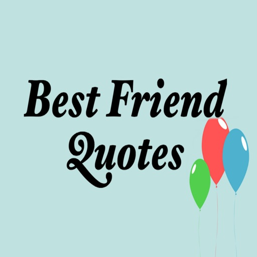 Enjoyable Best Friend Quotes By Sentientit Software Solution Funny Birthday Cards Online Alyptdamsfinfo