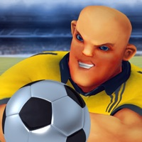 Codes for Soccer Clash Hack