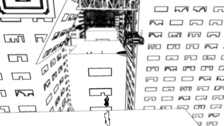 Two Dreams screenshot-5