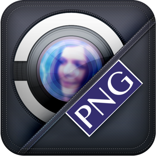 Image To PNG Converter - Convert your Photos