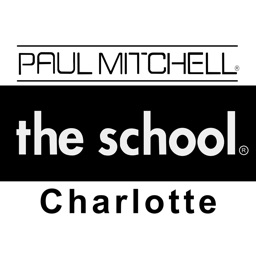 PMTS Charlotte