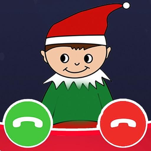 elf call iOS App