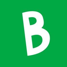 Bon & Brut
