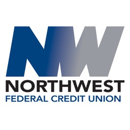 Northwest Federal's Mobile Banking