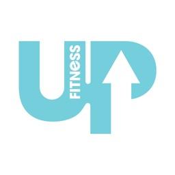 UP Fitness Training