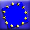 Euroglot Pro 6