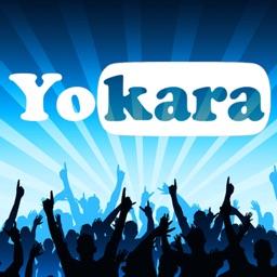Yokara - Sing Karaoke