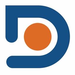 Deva: dementia-friendly world