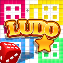 Ludo Star King