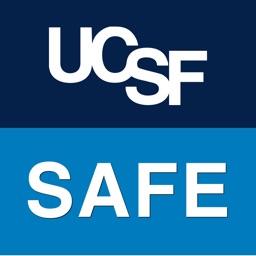 UCSF Safe