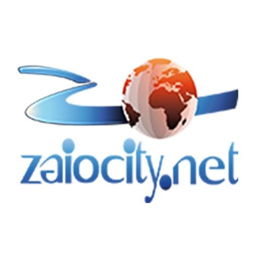 Zaiocity - زايو سيتي