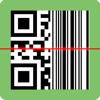 qrcode 掃描器: QR Code 條碼掃描 3.0