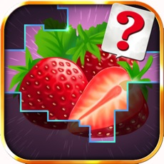 Activities of Puzzle Dash-Guess The Picture!