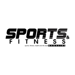 Sports and Fitness Magazine