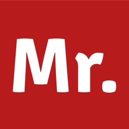 MrRight.in - Home Services App
