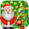 Your Christmas Tree - iPadアプリ