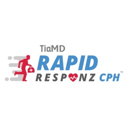 TiaMD RapidResponzCPH