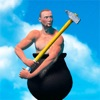 Getting Over It iPhone / iPad