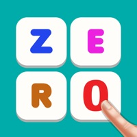 Codes for Reach to Zero - Tricky Puzzle Hack