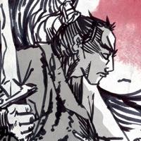 Codes for Samurai Kazuya : Idle Tap RPG Hack