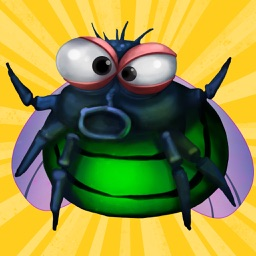 The Bugs Smasher