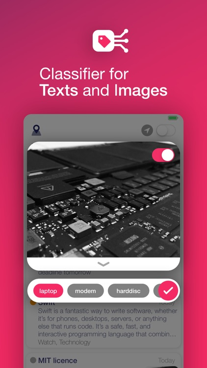 Clipchart screenshot-3