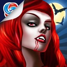 Activities of Vampireville: haunted castle adventure