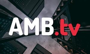 AMB.tv