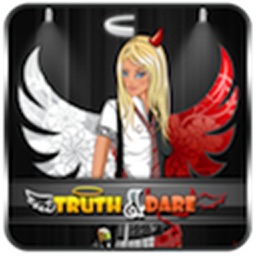Truth and Dare (Game)