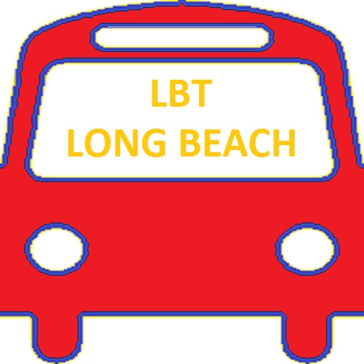 Gbt bus tracker