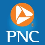 Hack PNC Mobile Banking