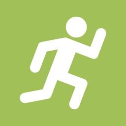 Calories Sport & Activity