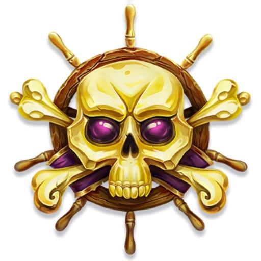 Войны пиратов: Битва за море