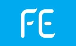 FileExplorer Pro TV