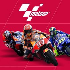 MotoGP Racing '17