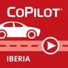 CoPilot Iberia - Navegação GPS con Mapas Off-line