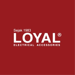 Loyal Electrical