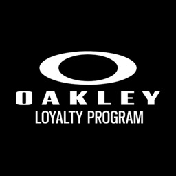 Oakley Loyalty Program