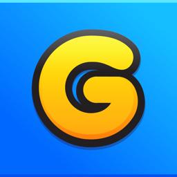 Ícone do app Gartic