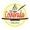 Colherada Delivery