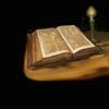 聖書アラブ