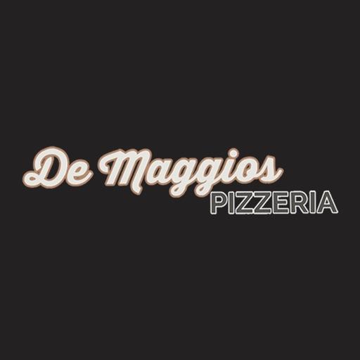 De Maggios Pizzeria