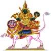 Today Rahu Kaalam