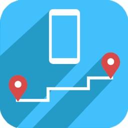 Zendu Mobile Dispatch
