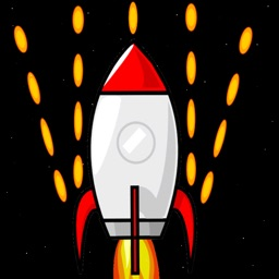 Space Shooter Emoji Invasion