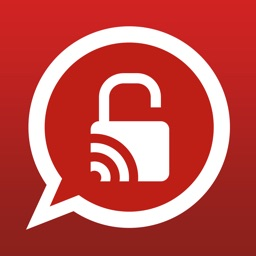 SafeSwiss Secure Communication