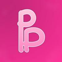 妊娠ポンド - 体重増加トラッカー