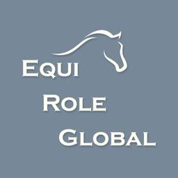 Equi Role Global